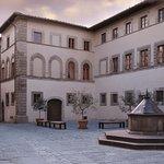 Photo of Palazzo Malaspina