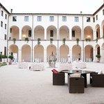 Relais 12 Monaci