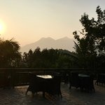 Photo of The Windflower Resort & Spa, Vythiri