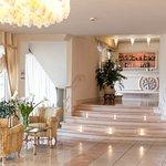 Photo of Hotel Universal