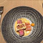 Photo of Verdi Restaurant & Einkehr