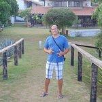 Photo of Pousada Deck dos Tucuns