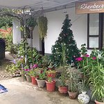 Photo of Rheinberg Homestay