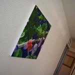 Foto de ResidHotel Galerie Tatry