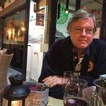 Photo de Boardriders Grill and Bar