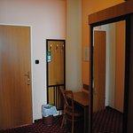 Photo of Hotel Gabriel