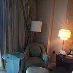 Foto de Movenpick Hotel Al Khobar