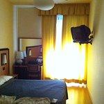 Foto de Masini Hotel