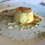 Photo of Restaurant Tugra