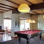 Photo of Hotel Le Lichen
