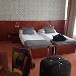 Photo of Hotel Atlantic
