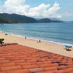 Foto de Hotel Garni Cruzeiro do Sul
