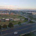 Foto de Holiday Inn Bogota Airport