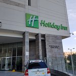 Photo of Holiday Inn Bogota Airport
