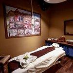 Malmös mest moderna Thaimassage mitt i city.Vi erbjuder traditionell thailändsk kroppsvård & mas