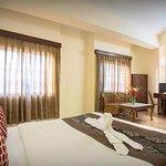 Hotel Yuma