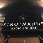 Photo of Strotmanns Magic Lounge