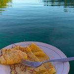 Kadidiri Paradise Dive Resort