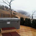 Pension Panorama Elisabeth Foto