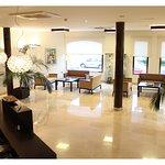 Photo of Hotel El Trebol
