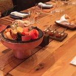 Фотография Ресторан Волна