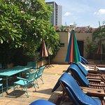 Photo de Nana Hotel