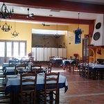 La Tahá Restaurante - Asador