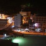 Photo of Hotel Mahoroba