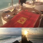 Photo of El Kabron Ibiza Style Beach Club
