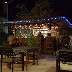 Billede af Bambu Russey Restaurant