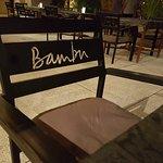 Bambu Russey Restaurant照片