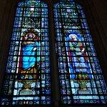 Photo of Basilique Sainte Clotilde
