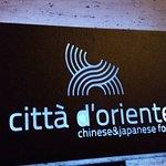 Photo of Citta d'Oriente