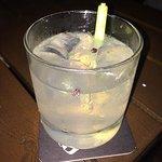 Photo of Nykteri's Cocktail Bar