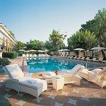 Photo of Grand Hotel Rimini