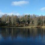 Macdonald Lochanhully Woodland Club Picture