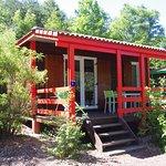Photo of Camping La Rochelambert