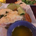 Photo of Celeste's Island Cuisine