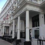 Foto di The Park City Grand Plaza Kensington Hotel