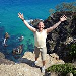 Hell's Gate, Noosa National Park