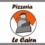 صورة فوتوغرافية لـ Le Cairn