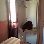 Photo of Hostal Madrid Inn