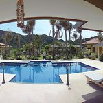 Photo de Stella Resort