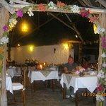 Photo de Sandies Coconut Village