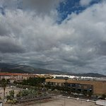 Foto di Elba Vecindario Aeropuerto Business & Convention Hotel
