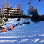 Photo of Chalet Il Capricorno Hotel