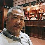 Photo of Osaka Sushi & Teppanyaki restaurant