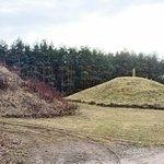 Keltisches Fürstengrab Rodenbach