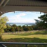 Kauri Villas Foto