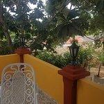 Photo of Casa Oscar